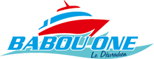 Babou One