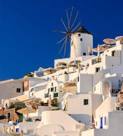 Wyspy Egejskie
