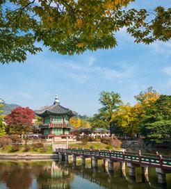 Poludniowa Korea