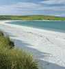 Wyspa Berneray