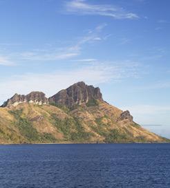 Waya Wyspa