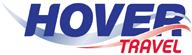 Hovertravel
