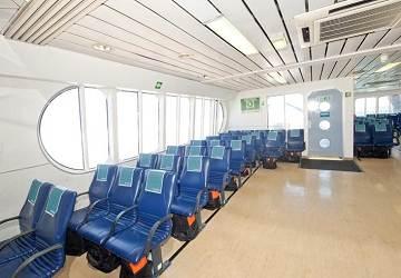 balearia_jaume_ii_comfortable_seats