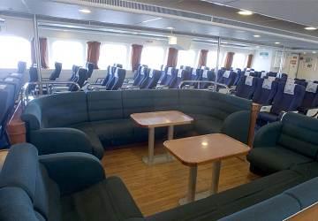 balearia_ramon_llull_tabled_seating_area