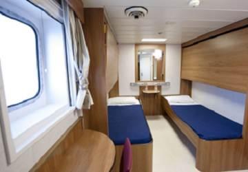 balearia_visemar_one_4_bed_cabin