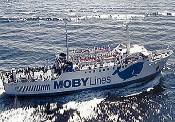 Moby Bastia