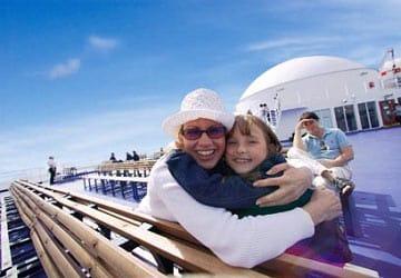 po_ferries_pride_of_burgundy_deck_seating