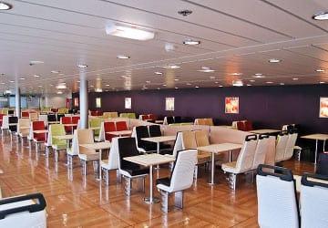 po_ferries_pride_of_burgundy_food_court_seating