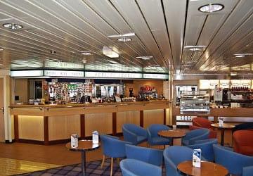 po_ferries_pride_of_burgundy_horizon_lounge