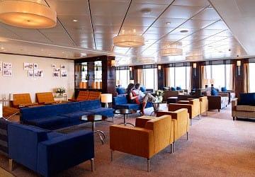 po_ferries_spirit_of_britain_club_lounge_area