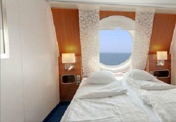 stena_line_stena_britannica_captain_class_outside_2_bed_cabin