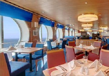 stena_line_stena_britannica_metropolitan_restaurant_2