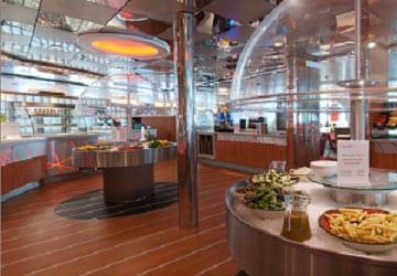 stena_line_stena_britannica_taste_restaurant