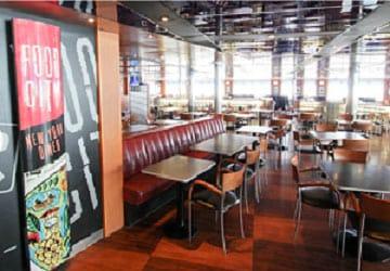 stena_line_stena_europe_food_city_restaurant