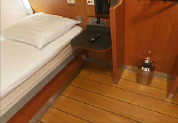 stena_line_stena_hollandica_2-bed_disabled_cabin