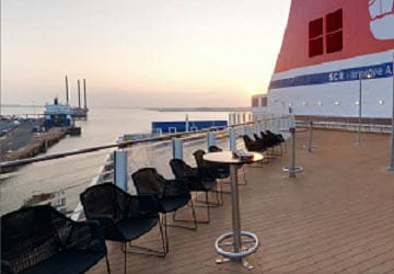 stena_line_stena_hollandica_sun_deck
