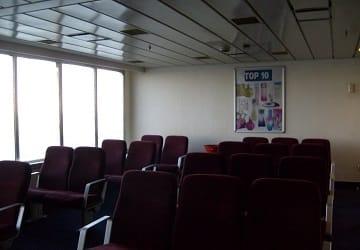 stena_line_trelleborg_seating